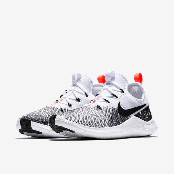 Nike Free TR8