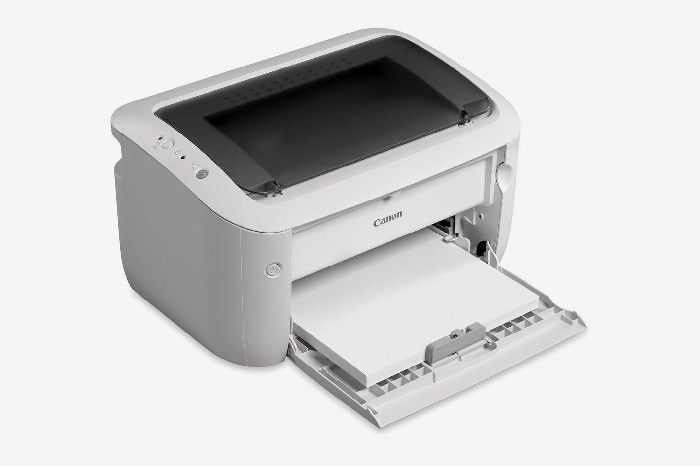 Canon imageCLASS LBP6030w Wireless Laser Printer