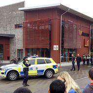 SWEDEN-ATTACK-SCHOOL