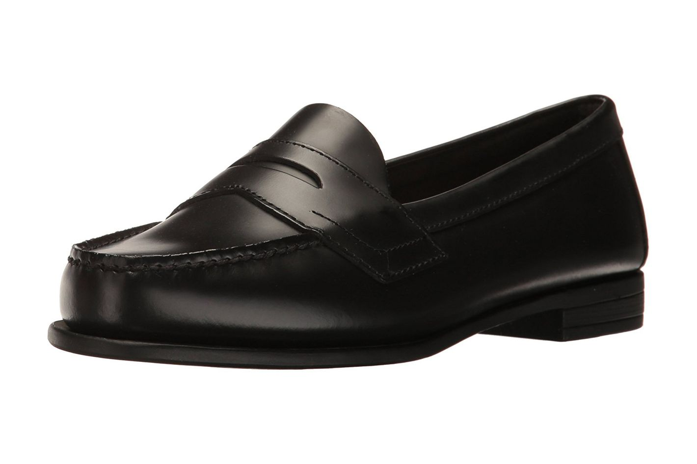 Eastland Loafer