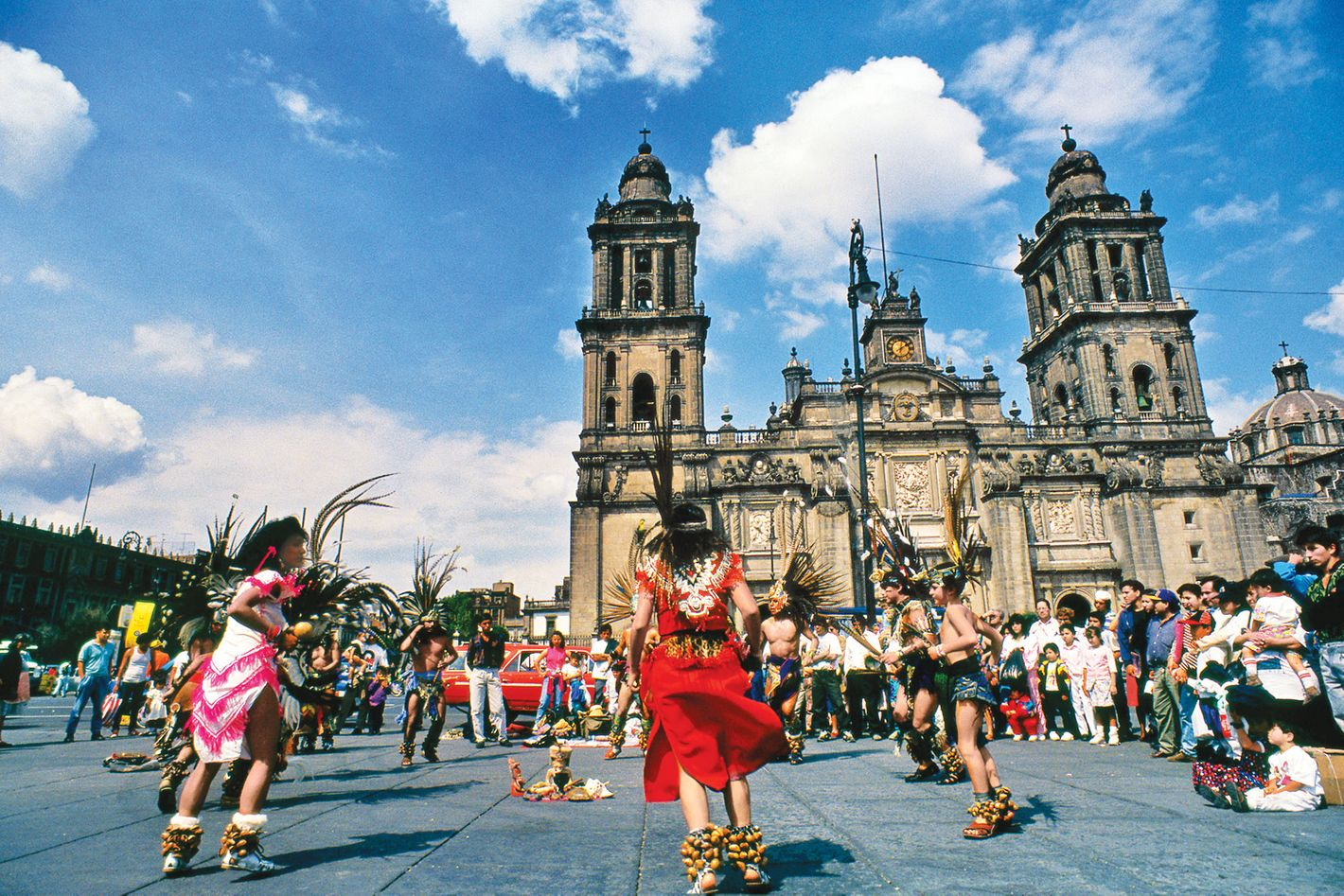 what bloomberg associates can learn from mexico city