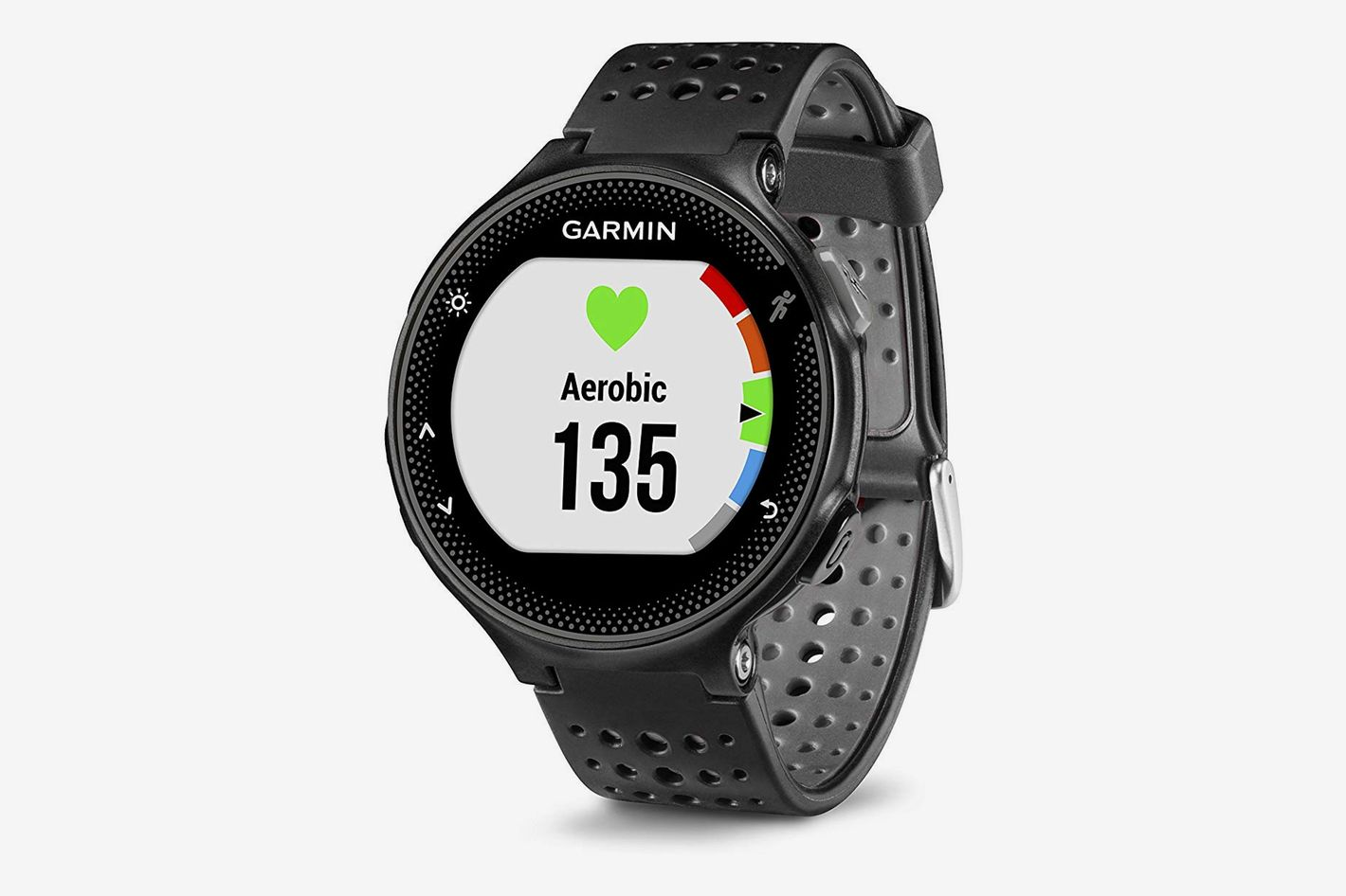 Garmin Forerunner 235, GPS Watch
