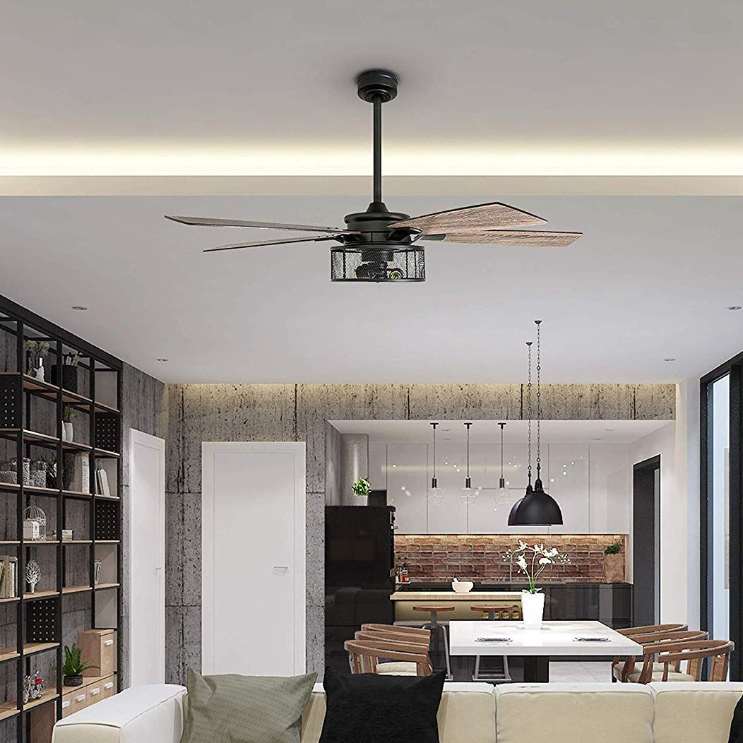 16 Best Ceiling Fans 2020 The Strategist New York Magazine