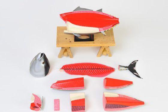 cut-fish