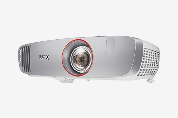 BenQ HT2150ST 1080p Home Theater Projector