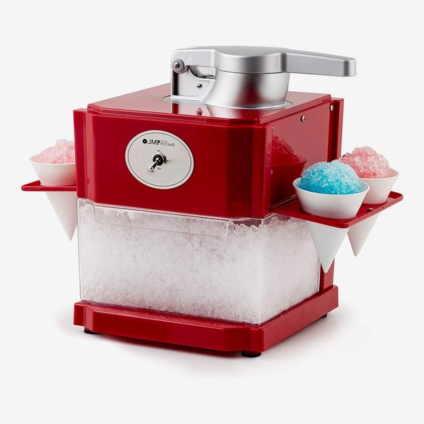 JMPosner For The Home Snow Cone Maker