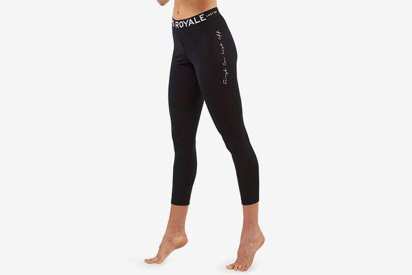 Reebok 2 Pack Briefs Ladies Underclothes Lightweight Stretch Block Colour Sport