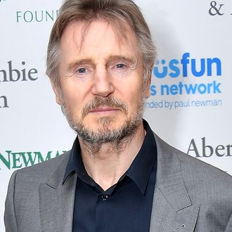Image result for liam neeson