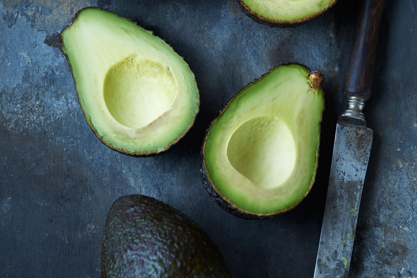 is there such a thing as too much avocado?