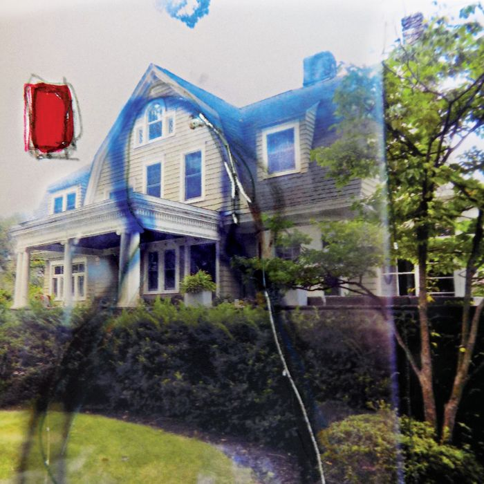 the haunting of 657 boulevard in westfield new jersey