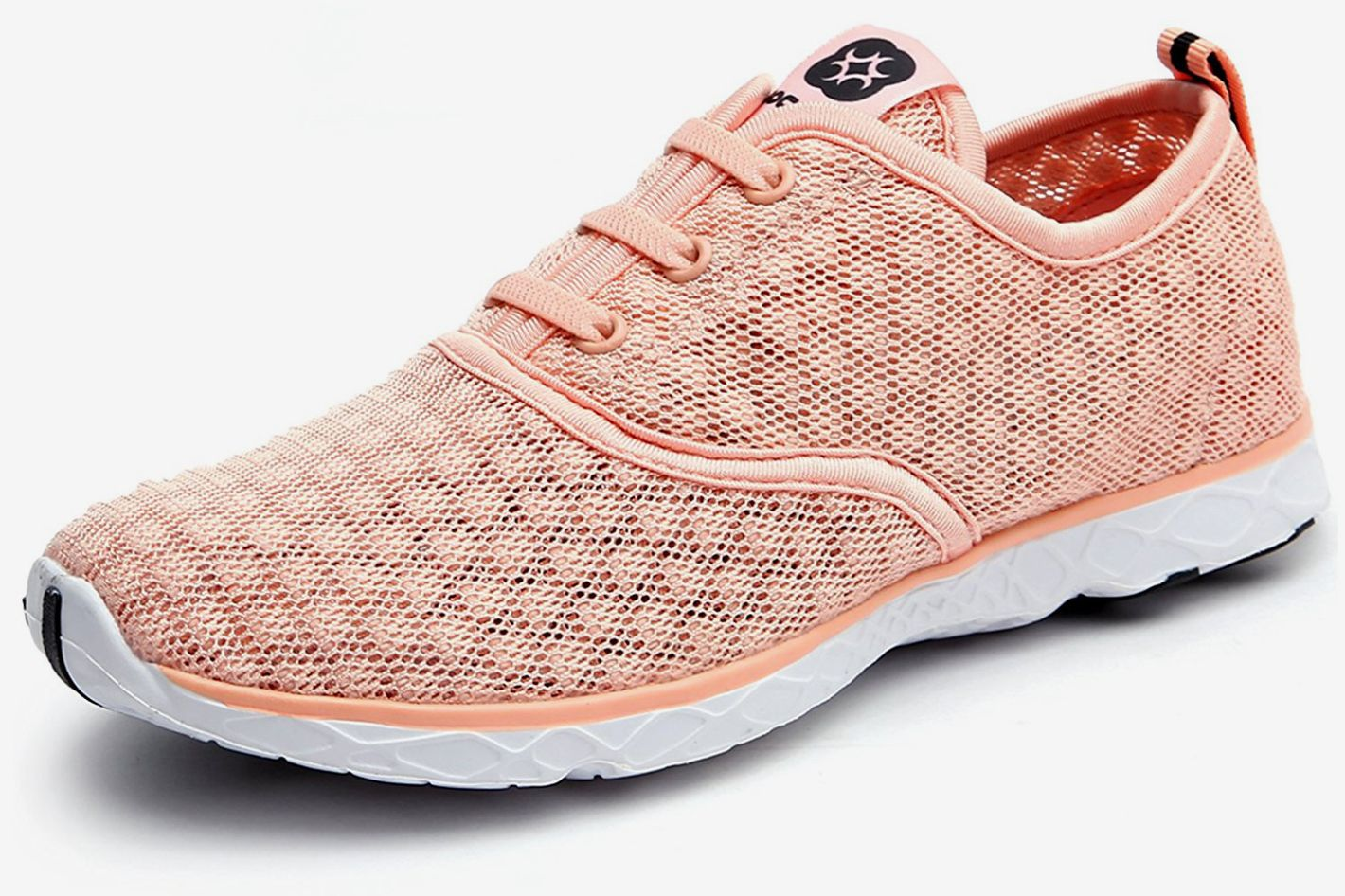 Best Women S Shoes For Comfort And Support