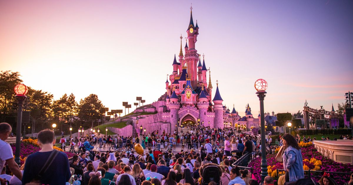 Disney Says It Raised Park Ticket Prices to Improve Your Experience. It Worked for Me.