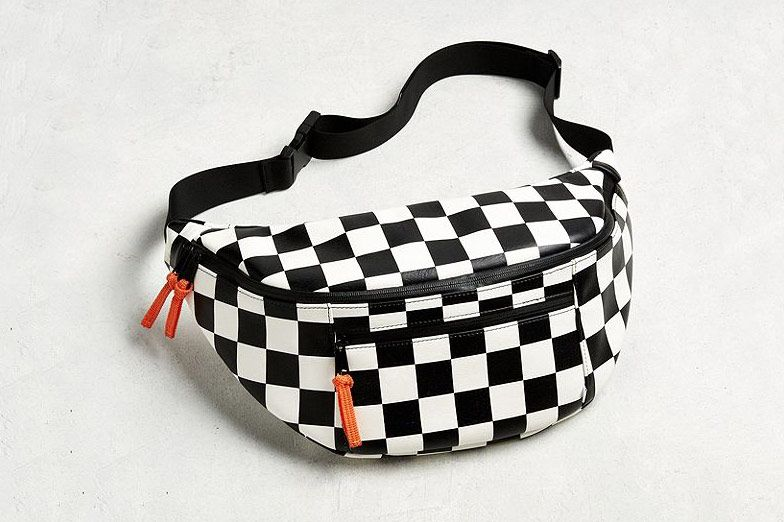 UO Crossbody Bag