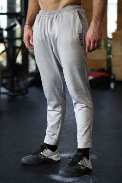 Painkllr Core Jogger (Grey)
