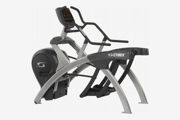 Refurbished Cybex 750A Arc Trainer