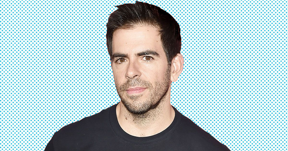 ab single partnersuche berlin roth eli 60  Eli Roth, Jay Hernandez, et al Wish39; cements his status as the premier maker of Eli Roth Secretly. Single-handedly destroying European Eli Roth39;s 39;Death.