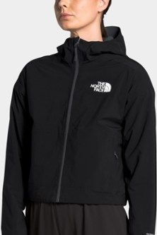 The North Face AT Arque FUTURELIGHT Ventrix Insulated Jacket