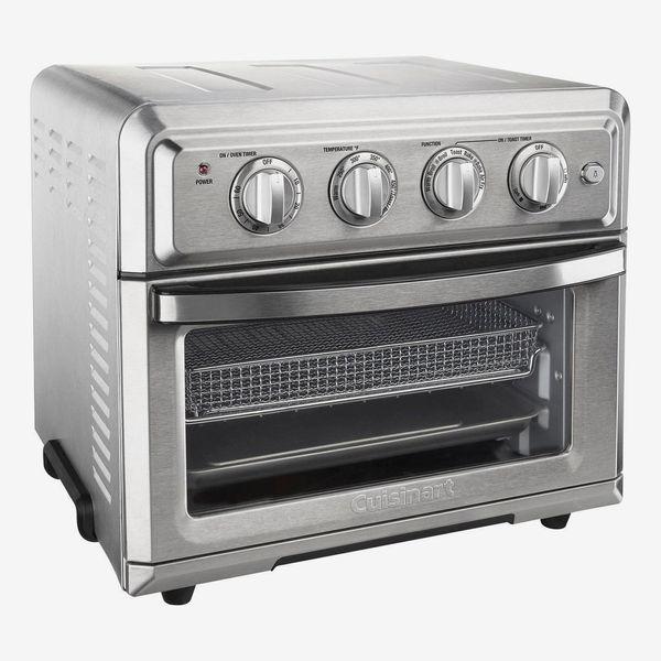 Cuisinart AirFryer Toaster Oven