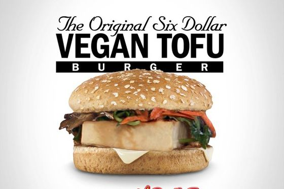 April Fools'! BaconAir, Vegan Burgers, Toast Joints, and Pizza Pranks
