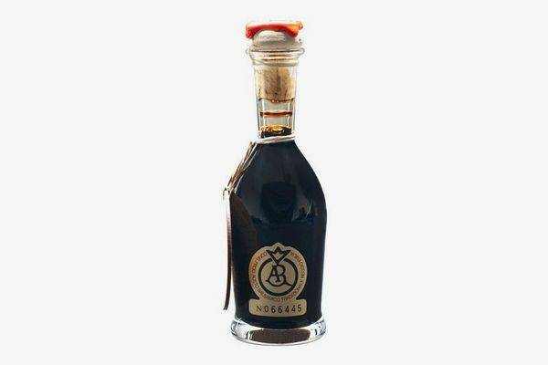 San Giacomo Aged Balsamic Vinegar Tradizionale