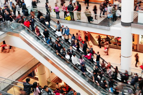 Your Complete Guide to Black Friday Shopping