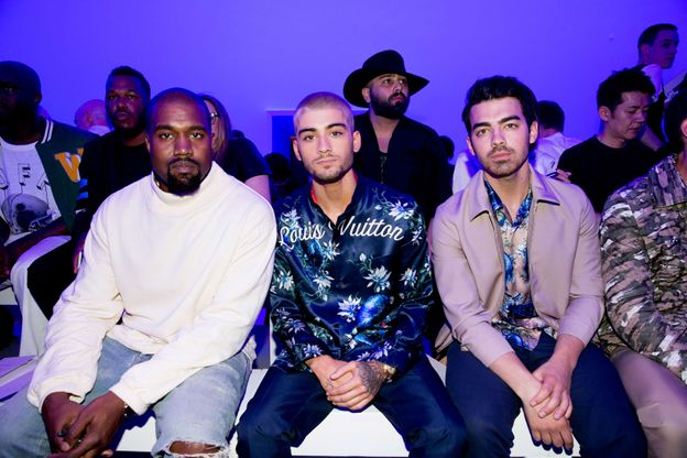 Kanye West 35e60a06113c