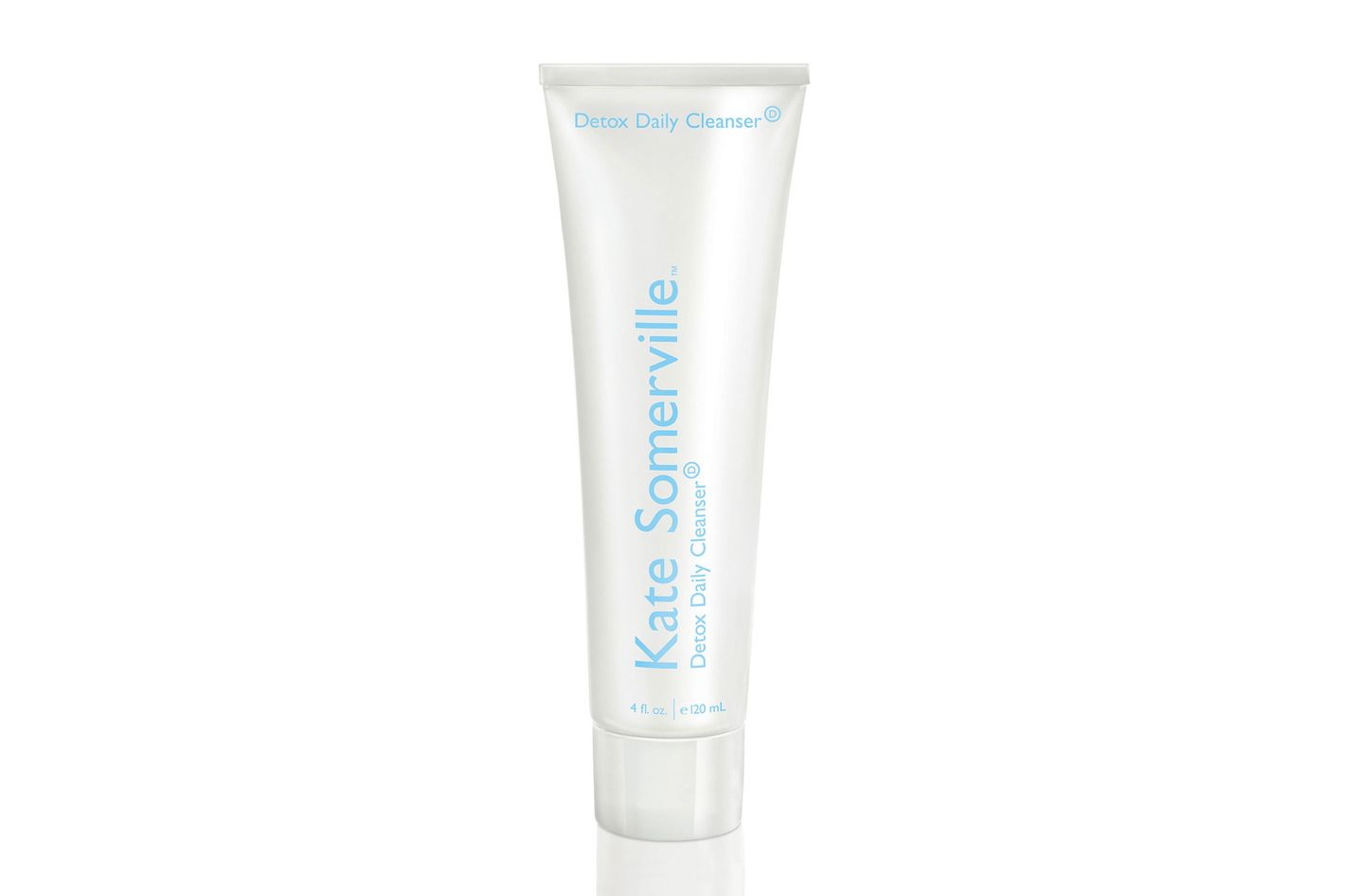 Kate Somerville Luxe-Size Detox Daily Cleanser