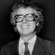 Ken Taylor; Canadian Consul General in New York in 1981