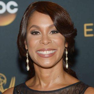 68th Annual Primetime Emmy Awards - Executive Arrivals