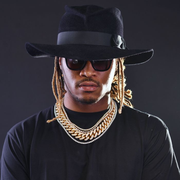 64061e6ab0fac DS2 Is Atlanta Rapper Future s Biggest Album