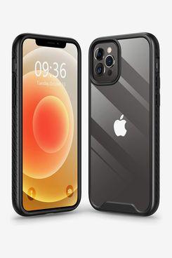 Matone iPhone 12 Case