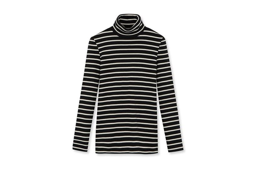 The 12 Best Turtleneck Sweaters for Women 2017