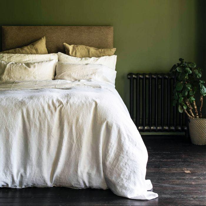Duvet Covers | Louisiana Bedding | Online
