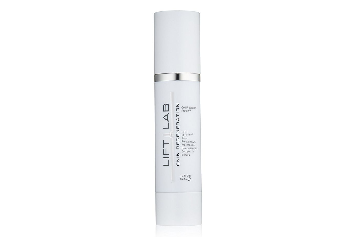 LIFTLAB Lift + Perfect Rejuvenation Cream