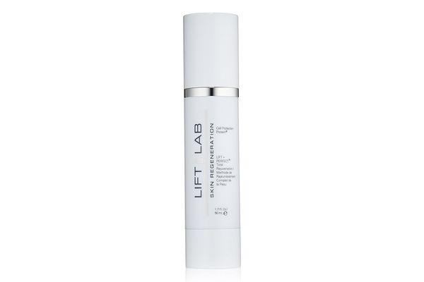 LIFTLAB Lift + Perfect Rejuvenation Cream