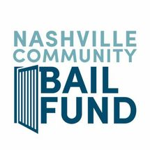 Nashville Community Bail Fund
