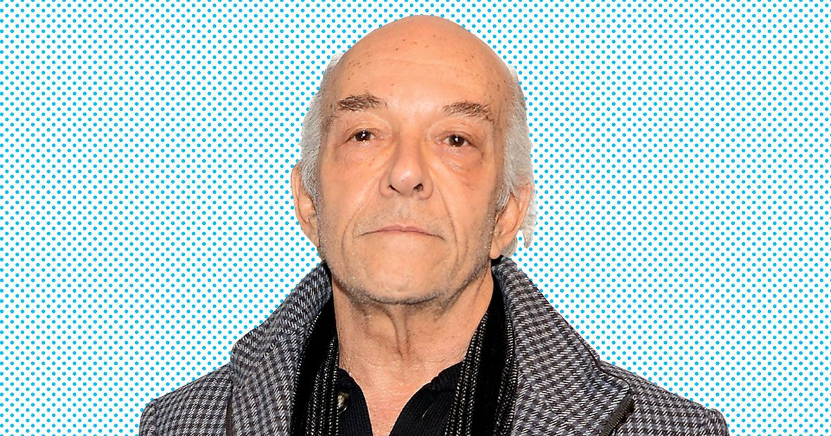mark margolis net worth
