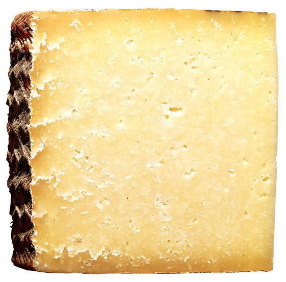 "<b>1605 Manchego</b>    <i>(Spain)</i>    An artisanal farmstead Manchego in a sea of mass production, 1605 is made from the raw milk of grass-fed La Mancha ewes, and further distinguishes itself with a natural, unwaxed rind. It's sweetly sheepy, with a bouquet of serrano ham. <i>$29 a pound at <a href=""http://nymag.com/listings/restaurant/bklyn-larder/"">Bklyn Larder</a>.</i>"