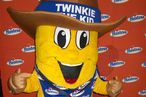 Original Twinkies Factory Will Close After 84 Years
