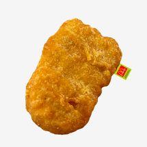 Travis Scott x McDonalds Nugget Body Pillow