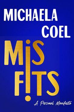 Misfits: A Personal Manifesto by Michaela Coel
