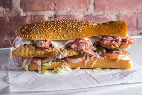 Park Slope Favorite City Subs Will Officially Reopen Today