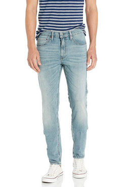 Signature by Levi Strauss & Co. Gold Label Skinny Fit Jeans