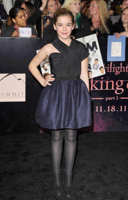 Photo 46 from November 14, 2011