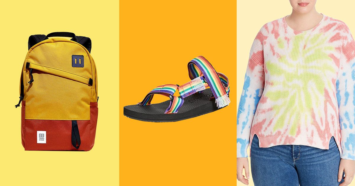 20 Things on Sale You'll Actually Want to Buy: From Uniqlo to Sunday Riley