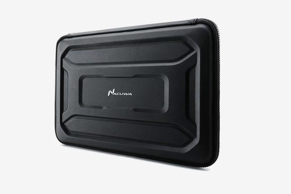 Nacuwa Protective Laptop Case Computer Sleeve