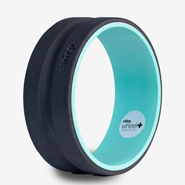 Chirp Wheel 12 Inches