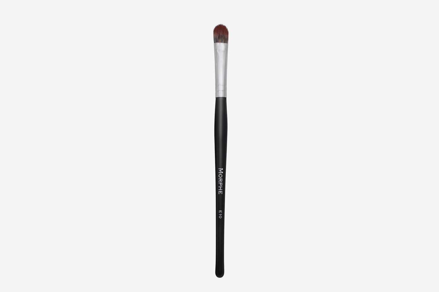 Morphe's E10 Tapered Concealer Brush
