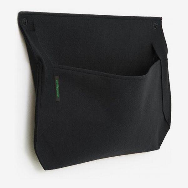 Wally Pro 1 Black
