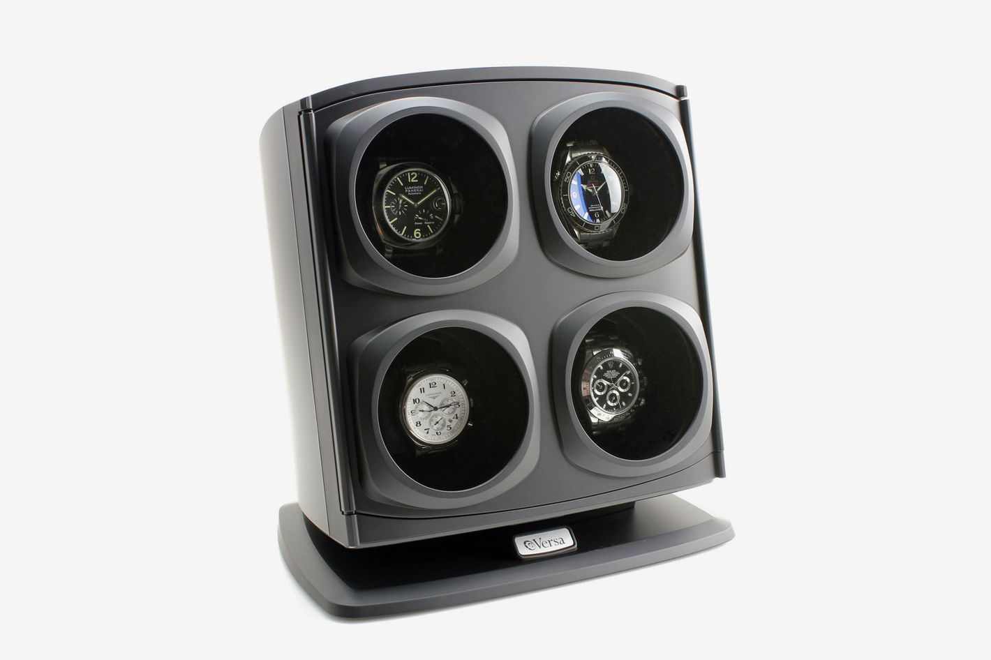 Versa Quad Watch Winder